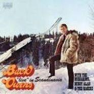 "Buck Owens, ""Live"" In Scandinavia (CD)"