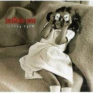 Buffalo Tom, Sleepy Eyed (CD)