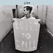 Built To Spill, Live (CD)