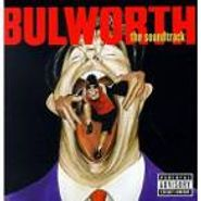 Various Artists, Bulworth [OST] (CD)