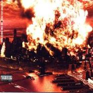 Busta Rhymes, E.L.E. (CD)