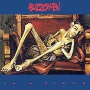 Buzzov-en, To A Frown (CD)