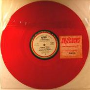 "Buzzcocks, Parts 1, 2, 3 [Limited Edition, Colored Vinyl, Promo] (12"")"