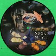 """Marillion, Sugar Mice / Tux On (7"""")"""