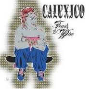 Calexico, Feast Of Wire (CD)