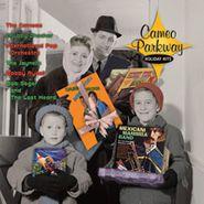 Various Artists, Cameo Parkway Holiday Hits (CD)