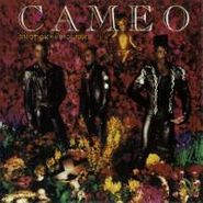 Cameo, Emotional Violence (CD)