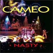 Cameo, Nasty (CD)
