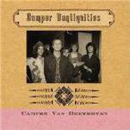Camper Van Beethoven, Camper Vantiquities (CD)