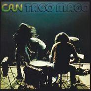 Can, Tago Mago [40th Anniversary] (CD)