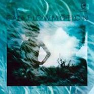 Can, Flow Motion [SACD Hybrid] (CD)