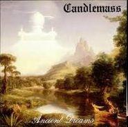 Candlemass, Ancient Dreams (CD)