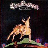 Captain Beefheart & The Magic Band, Blue Jeans & Moonbeams (CD)