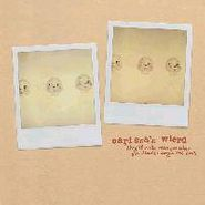 Carissa's Wierd, They'll Only Miss You When You Leave: Songs 1996-2003 (CD)