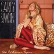 Carly Simon, The Bedroom Tapes (CD)