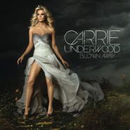 Carrie Underwood, Blown Away (CD)
