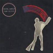 Carter Tanton, Freeclouds (CD)