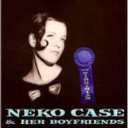 Neko Case, The Virginian (CD)