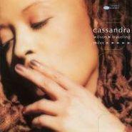 Cassandra Wilson, Traveling Miles (CD)