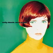 Cathy Dennis, Move to This (CD)