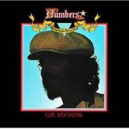 Cat Stevens, Numbers [Remastered] (CD)