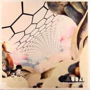 Caural, Remembering Today (LP)