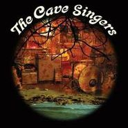 The Cave Singers, Welcome Joy (CD)