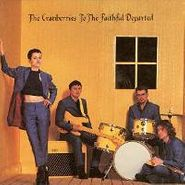 The Cranberries, To The Faithfully Departed (CD)