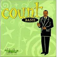 Count Basie, Count Basie: Cocktail Hour (CD)
