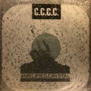 C.C.C.C., Amplified Crystal [Limited Edition, Colored Vinyl] (LP)