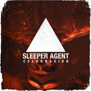 Sleeper Agent, Celabrasion (CD)