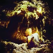 Wolves In The Throne Room, Celestial Lineage (CD)