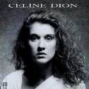 Celine Dion, Unison (CD)
