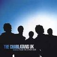 The Charlatans UK, Songs From The Other Side (CD)