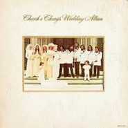 Cheech & Chong, Cheech & Chong's Wedding Album (CD)