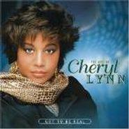 Cheryl Lynn, The Best Of Cheryl Lynn: Got To Be Real (CD)