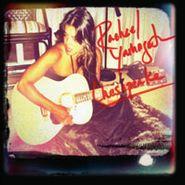 Rachael Yamagata, Chesapeake (CD)