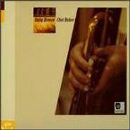 Chet Baker, Baby Breeze (CD)