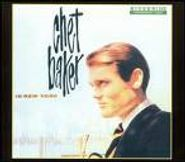 Chet Baker, In New York (CD)