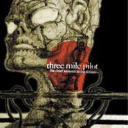 Three Mile Pilot, Chief Assasin To The Sinister (LP)