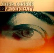 Chris Connor, Witchcraft (LP)