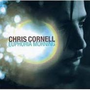 Chris Cornell, Euphoria Morning (CD)