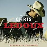 Chris LeDoux, Classic Chris Ledoux (CD)