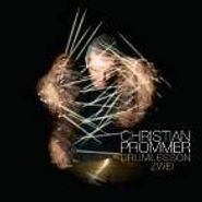 Christian Prommer, Drumlesson Zwei (CD)