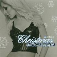 Christina Aguilera, My Kind of Christmas (CD)