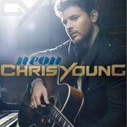 Chris Young, Neon (CD)