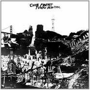 Chuck Prophet, Temple Beautiful (CD)