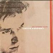 Chuck Prophet, No Other Love (CD)