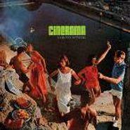 Cinerama, John Peel Sessions (CD)