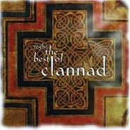 Clannad, Rogha: The Best of Clannad (CD)